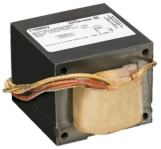 ADVANCE 71A9741600 : AUTO TRANSFORMER 277:115 300VA C&C
