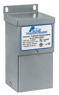 ACME T-1-53006 .150 KVA 1PH