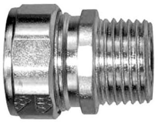 "NEW T/&B 2521 Strain Relief Cord Grips 1//2/"" .250/""-.375/"" Bushing w// Nut"