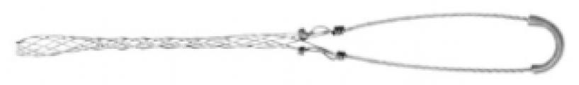 AMERICAN FITTINGS BD032 .220-.32 SGL BUSDP SUP