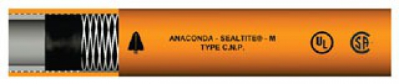 ANACON 38622 3/4 CNP 100FT ORG COND