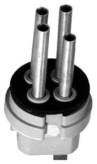 Surprising Plugs Conn Inlets Outlets Lampholdr Gordon Electric Supply Inc Wiring Cloud Planhouseofspiritnl