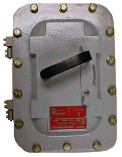 APPLETON AEBB6036FDS 60A 600V DISC SW