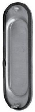 APPLETON 190IG FM9 STMPD AL COVER&FIP GASKET