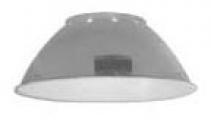 APPLETON CMR-4ST 50-400W REFLECTOR