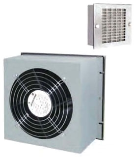 Steel City Boxes and Covers Ceiling Fan box   Gordon