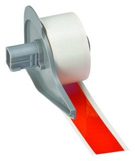 Brady 7313-3C Self-Sticking Vinyl Pipe Marker