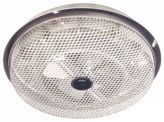 BROAN 157 CEILING MTD RADIANT HEATER