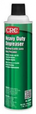 CRC 03095 20-OZ DEGREASER