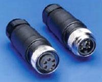 WMCC 848569102 M STRT CONN Product Image