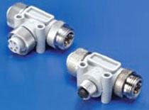 WMCC 848569105 5P DROP TEE Product Image