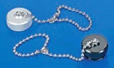 WMCC 848569107 CLOSURE CAP Product Image
