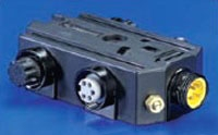 WMCC 848569112 5P POWER TAP Product Image