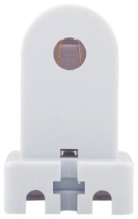 COOPER 2503W-BOX FLUOR LAMP SKT