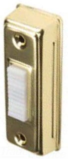 EDWARDS 656-B Lighted Pushbutton