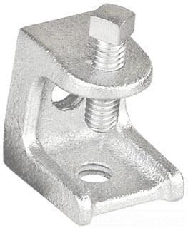Metal Screw Brass Head Plow C//Cap m5x60-DIN 964-Uni 6110