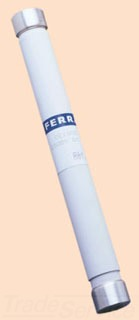 FERRAZ M080419 1500V FERRULE FUSE