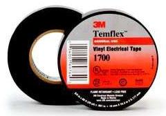 3M 1700 TEMFLEX 3/4 X 60' Product Image
