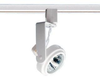 "Juno Pro-Series LED Undercabinet Light Fixture 9/"" White UPLED09 30K 80CRI WH"