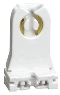 LEVITON 13354-D : LAMPHOLDER
