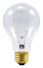 SYLVANIA 12843 135A21/TS/6M/SS LAMP