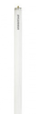 SYLVANIA 23701 F30T8/WW 36-IN PREHT FLUORESCENT LAMP
