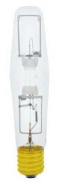 SYLVANIA 64474 M250/U/ET18 HID LAMP