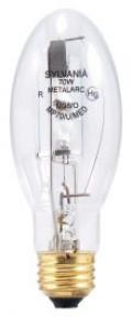 SYLVANIA 64547 MP70/U/MED LAMP