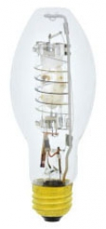 SYLVANIA 64733 MP175/BU-ONLY/MED MH LAMP