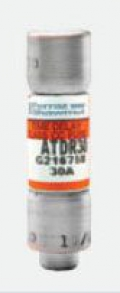 MERSEN-FERRAZ ATDR4 600V CC TD FUSE