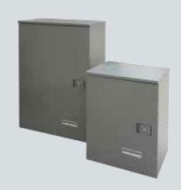MERSEN-FERRAZ GSFC SPARE FUSE CABINET   Gordon Electric Supply, Inc.   Spare Fuses Box Enclosure      Gordon Electric Supply, Inc.