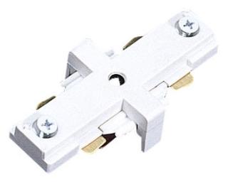 Nicor 17999D Lighting Tools and Accessories Nicor Lighting