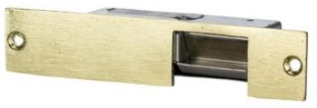 TORK TA09 4-6V-DC DOOR OPENER