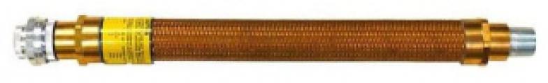 OZ-G ECLK50-12 1/2X12 FLEX CPL