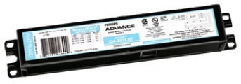 ADVANCE IDA2S32SC35M : ELECTRONIC DIMMING BALLAST 2 LAMP F32T8 120-277V