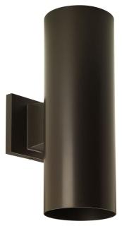 PROG P5675-20 WALL FIXT