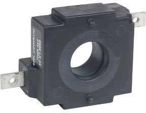 SQUARE D 9998LX62 LIGHTING CONTACTOR