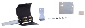 SQUARE D 9999R35 : LIGHTING CONTACTOR DISCONNECT INTERLOCK