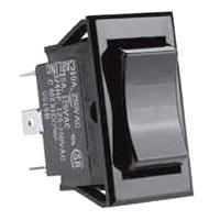 SMC30J18CA Pack of 10 TVS DIODE 18V 29.2V SMC