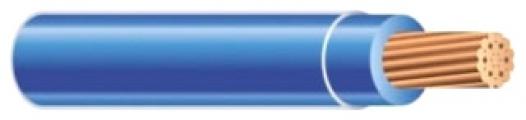 THHN 10 STR BLUE 2500' REEL ***** 2500' REEL ***** SOUTHWIRE 22976506