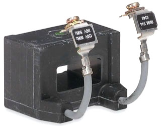 SQUARE D 9998X44 : RELAY COIL 120VAC 8501+8508 +OPTIONS