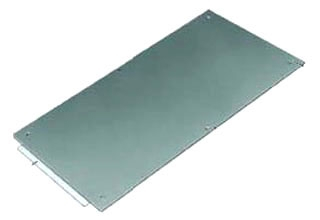 SQUARE D RCP0624 : TRENCH DUCT, COVER PLATE