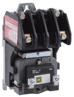 square d lighting contactor wiring square d 8903lo20v04 lighting contactor 600vac 30a l gordon  lighting contactor 600vac 30a l