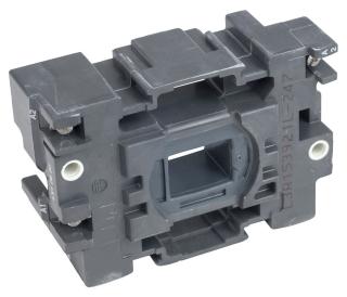 Square D Coils | Gordon Electric Supply, Inc