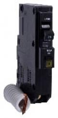SQUARE D QO130EPD : MINIATURE CIRCUIT BREAKER 120V 30A