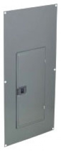 SQUARE D QOC30UF : LOAD CENTER COVER QO