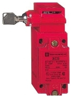 SQL XCSC501 SAFETY INTERLOCK SWITCH Product Image