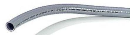 """T&B LTC050GY 1/2"""" FLEX COND"""