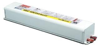 ULT 256-0248-800-5 SIGN BAL