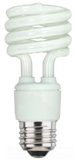 WESTINGHOUSE 37945 13MINITWIST/27 FLUOR Product Image